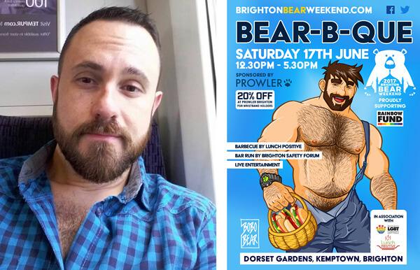 bobo-bear-brighton-bear-weekend--2017-1