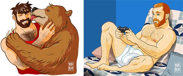bobo-bear-brighton-bear-weekend--2017-2